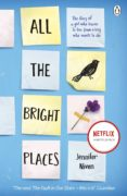 all the bright places (ebook)-jennifer niven-9780141357041