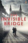 the invisible bridge (ebook)-julie orringer-9780241957141