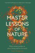 Descargas de libros electrónicos gratis para el iPad 3 EIGHT MASTER LESSONS OF NATURE de GARY FERGUSON