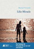 LILIE-MIRACLE (EBOOK) - 9782376920441