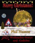 Descarga de libros de pdf en pdf gratis. MERRY CHRISTMAS DJVU