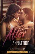 AFTER (SERIE AFTER 1) (EBOOK) - 9788408134541 - ANNA TODD
