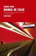 manual de exilio-velibor colic-9788416291441