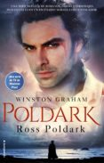 ROSS POLDARK (SERIE POLDARK #1) - 9788417167141 - WINSTON GRAHAM