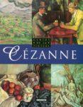 CEZANNE - 9788430530441 - VV.AA.