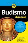 budismo para dummies-jonathan landaw-stephan bodian-9788432903441