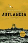 JUTLANDIA - 9788434423541 - SERGIO VALZANIA