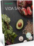 VIDA SANA (THERMOMIX) - 9788460875741 - VV.AA.