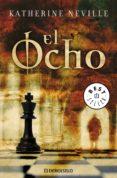 el ocho (ebook)-katherine neville-9788466349741