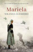 mariela (ebook)-9788466665841