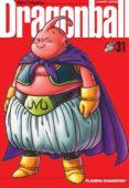 DRAGON BALL Nº31/34 - 9788468470641 - AKIRA TORIYAMA