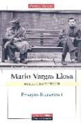 OBRAS COMPLETAS DE MARIO VARGAS LLOSA. VOL VI: ENSAYOS LITERARIOS I - 9788481095241 - MARIO VARGAS LLOSA