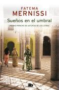 sueños en el umbral. memorias de una niña del harén (ebook)-fatima mernissi-9788490195741