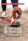 EL CORREDOR DE MONTAÑA - 9788490510841 - FRANCISCO JAVIER CASTILLO MONTES