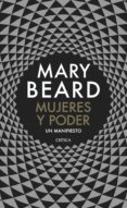 PACK MUJERES Y PODER - 9788491990741 - MARY BEARD