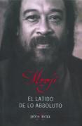 EL LATIDO DE LO ABSOLUTO - 9788493883041 - MOOJI