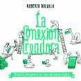 LA CONEXION CREADORA - 9788498753141 - ROBERTO BOLULLO