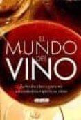 EL MUNDO DEL VINO (MINIPRACTICOS) - 9788499131641 - VV.AA.