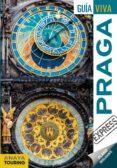 PRAGA 2017 (GUIA VIVA EXPRESS) (3ª ED.) - 9788499359441 - GABRIEL CALVO