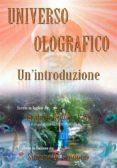 Foro de descarga de libros electrónicos gratis UNIVERSO OLOGRAFICO: UN'INTRODUZIONE (Spanish Edition) 9781507182451
