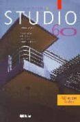 STUDIO 60: METHODE DE FRANÇAIS. NIVEAU 1 (INCLUYE CD-ROM) - 9782278049851 - VV.AA.