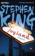 JOYLAND - 9783453437951 - STEPHEN KING