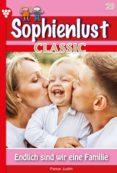 Descargar ebook gratis para mp3 SOPHIENLUST CLASSIC 29 – FAMILIENROMAN (Spanish Edition) 9783740959951