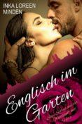 Libros para descargar para ipad ENGLISCH IM GARTEN