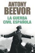 la guerra civil española-antony beevor-9788408103851
