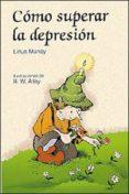como superar la depresion-linus mundy-9788428521451