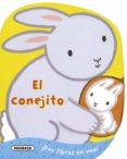 EL CONEJITO (MI MAMA Y YO) (INCLUYE UN MINILIBRO) - 9788467711851 - VV.AA.