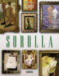 SOROLLA - 9788467740851 - LAURA GARCIA