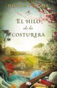 EL HILO DE LA COSTURERA - 9788490704851 - DAGMAR TRODLER