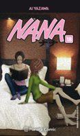 NANA Nº 18/21 (NUEVA ED.) - 9788491460251 - AI YAZAWA