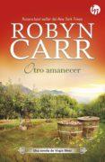 OTRO AMANECER - 9788491883951 - ROBYN CARR
