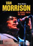 VAN MORRISON - 9788496222151 - BRIAN HINTON