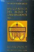 MECANICA DEL SUELO Y CIMENTACIONES VOL. I Y II - 9788496555051 - MUZAS LABAD FERNANDO