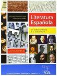 LITERATURA+LENGUA+CD 1º BACHILLERATO ED 2012 - 9788497787451 - VV.AA.