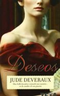 DESEOS - 9788498720051 - JUDE DEVERAUX