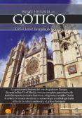 BREVE HISTORIA DEL GOTICO - 9788499678351 - CARLOS JAVIER TARANILLA