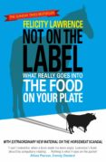 not on the label (ebook)-felicity lawrence-9780141907161