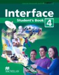 INTERFACE 4 STUDENT S BOOK - 9780230411661 - VV.AA.