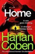 HOME - 9781101986561 - HARLAN COBEN