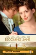 PLPR3:BECOMING JANE & MP3 PACK - 9781447925361 - VV.AA.