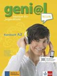 GENIAL KLICK 2 ALUM+2CD - 9783126062961 - VV.AA.