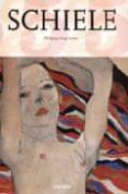 schiele (portugues)-wolfgang georg fischer-9783822839461