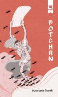 BOTCHAN - 9788415920861 - NATSUME SOSEKI