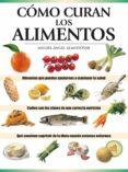 cómo curan los alimentos (ebook)-miguel angel almodovar martin-9788416267361