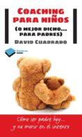 coaching para niños (ebook)-david cuadrado i salido-9788416820061
