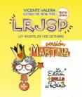 lrjsp versión martina-vicente valera-9788430976461